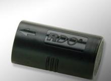 OxyTech RDO Prox Cap