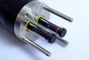 TurbiTech Optics