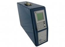 MicroMac 1000