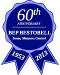 Bestobell Logo