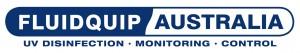 Fluid Quip Logo