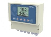7300w2 Monitor