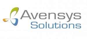 Avensys Logo