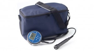 Handy Polaris with Bag