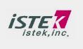 Istek Logo