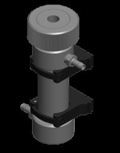 Flowcell for OxyTechw² RDO Pro-X Sensor