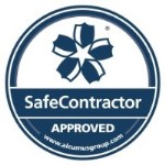 Safecontractor (150 x 150)