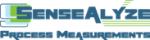 Sensealyze Logo