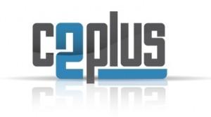 c2plus
