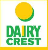 Dairycrest Logo