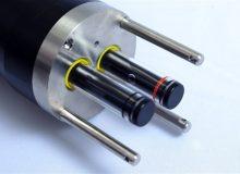 TurbiTechw² Optics