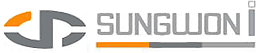 Sungwon Logo